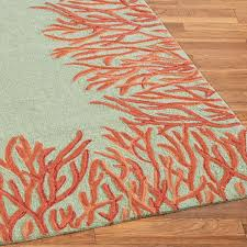 area rugs cute rug runners blue and c colored neat kitchen outdoor on bloomingdales beach brown
