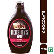 hershey s chocolate syrup can. Unique Chocolate Hersheyu0027s Chocolate Syrup 623g In Hershey S Syrup Can R