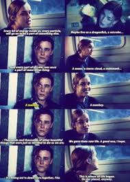 fitz simmons agents of shield. fitz and simmons   agents of s.h.i.e.l.d this part was so cute!!! \u003c3 fitzsimmons pinterest them, am i shield