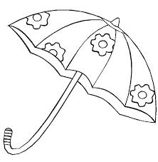 Mewarnai gambar payung kartun / menggambar payung hujan buku mewarnai payung cinta anak payung png pngwing. Gambar Mewarnai Payung Untuk Anak Paud Dan Tk