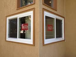 marvin integrity doors marvin fiberglass windows best vinyl windows energy efficient windows aluminium windows pella windows