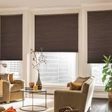 bali custom blinds u0026 shades picture window blinds e59