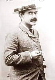 rudyard kipling essay values in life by rudyard kipling classic british essays