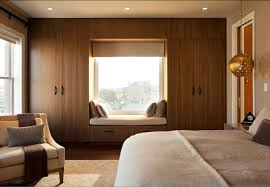 Small Box Bedroom Bedroom Windows Designs Ideas For Large Windows Window Treatment