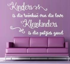 Gopro Stock Quote Adorable Vinyl Lady Decals Kinders Is Die Reenboe Van Die Lewe Afrikaans