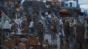Художники Иная история искусств Шура Барханова Блог Галины   Крест надежды дипломная работа художника Шуры Бархановой