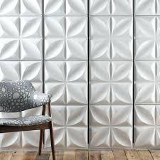 wall panels 3d chrysalis hanging wall flat system wall panels est 3d wall panels