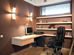 office desk ideas nifty. Office Desk Simple Home Design Standing In The Is Lovely Ideas Nifty O