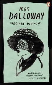 mrs dalloway research papers mrs dalloway