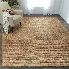 6 x 9 rugs under 100 8 area rug interior decorating classy modern at casual natural