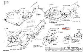 1968 chevelle wiring diagram fuel tank not lossing wiring diagram • 1968 camaro fuel tank wiring diagram get image 68 chevelle wiring diagram 1968 chevelle ignition switch wiring diagram