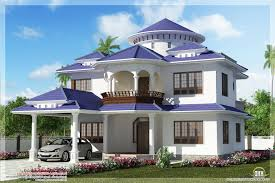 Small Picture 100 Design Your Own Home 5d Room Design App Pc Interior