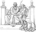 aidoneus