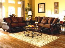 Ashley Furniture Living Room Sets Sofa Ashley Furniture Homestore