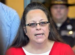 the news source of new hampshire s upper valley valley news file in this sept 14 2015 file photo rowan county ky clerk kim davis speaks in morehead ky americans place a higher priority on preserving the