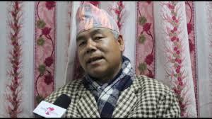 dev gurung interview about recent political scenario dev gurung interview about recent political scenario