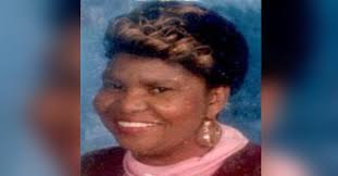 Margaret A. Griffiths Obituary - Visitation & Funeral Information