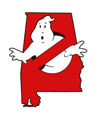 Ghostbusters YouTube Film Logo - ghost buster 491*587 transprent Png ...