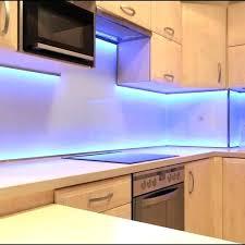 lighting under cabinets. Under Cabinet Kitchen Lighting Options Medium Size Of . Cabinets M