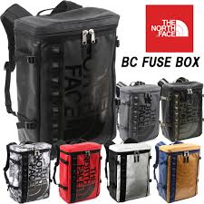 leicester rakuten global market the north face north face bc North Face Fuse Box Japan product description ♢ ♢ the north face the north face from the fuse box North Face Jackets for Women
