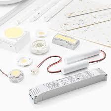emergency lighting wiring diagram uk images wiring diagram wiring diagram dali lighting lightingxcyyxhcom