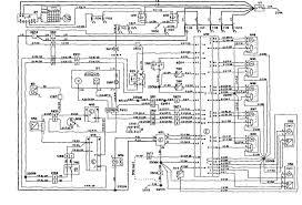 1991 bmw 850i wiring diagram wiring diagram fascinating bmw 850 wiring diagram wiring diagram for you 1991 bmw 850i wiring diagram 1991 bmw 850i wiring diagram