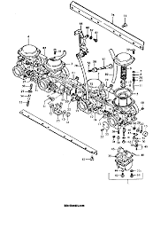 1980 suzuki gs550 carburetor parts best oem carburetor parts 1986 suzuki gs550es at 1980 gs550e wiring schematic