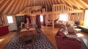 Shelter Designs Yurts Montana Made Shelter Designs Yurts