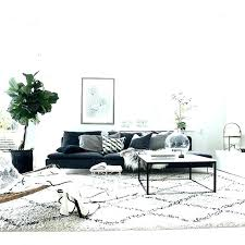 fabulous black and white striped rug black and white carpet black white black and white striped