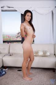 Nubiles Nubiles Eden Thomas Gorgeous Girl Next Door Makes.