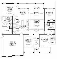 free tuscan house plans south africa elegant extraordinary free tuscan house plans south africa s exterior