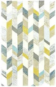 gold area rug 8x10 grey and yellow area rug gray and yellow area rug grey and