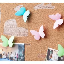 Small Picture Butterfly Window Decals Promotion Shop for Promotional Butterfly