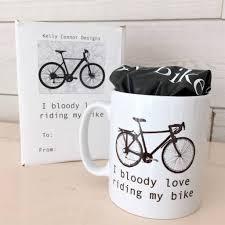 love riding my bike bike seat rain cover