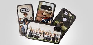 Star Wars Galaxy S9+ case   Iconic Star Wars graphics
