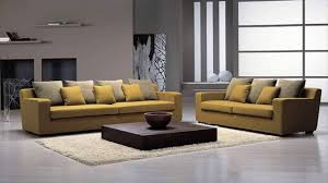 modern furniture living room couch. Beautiful Living Modern Home Sofa Designs Uk Contemporary In Furniture Living Room Couch F