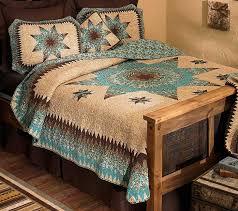 Bedding Sets | Wild Wings &  Adamdwight.com