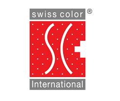 Bildergebnis für Swisscolors permanent bilder kostenlos