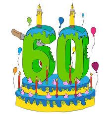 60 Geburtstag Sprüche Zum 60 Geburtstag Kurz Und Lustig