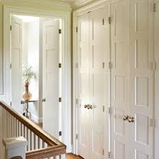 interior doors. TRIA™ Composite C-series Interior Doors