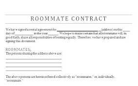 room for rent application rent a room contract agarvain org