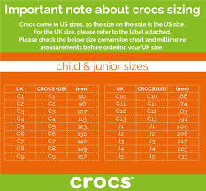 Details About Crocs Kids Swiftwater Wave Relaxed Fit Clogs Sandals In All Sizes 204021