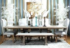 beach dining room sets. Fine Room Beach House Dining Table Set Room Sets Coastal  Chic Contemporary   In Beach Dining Room Sets E