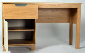 flat pack furniture company. Click On A Thumbnail Below To See Larger Version Flat Pack Furniture Company
