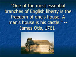 Revolutionary War Quotes Simple Revolutionary War Famous Quotes