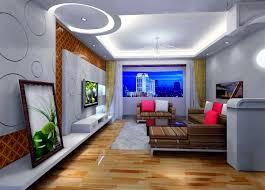 Inspiration Living Room Ceiling Interior Designs Fancy Home Living Room Ceiling Interior Design Photos