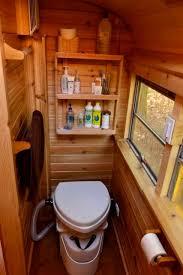 tiny house school bus. School Bus Conversion Tiny House