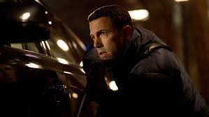 box office preview can ben affleck s the accountant add up to box office preview can ben affleck s the accountant add up to strong numbers