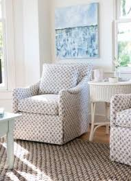 swivel living room chairs. Perfect Swivel Living Room Comfort Courtesy Of The Swivel Chair Living For Swivel Room Chairs