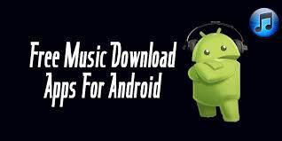 get installs app android